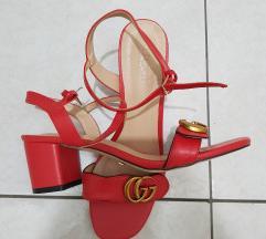 GG sandale 38(39)