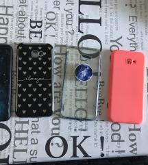 Maskice za mobitel