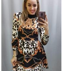 Nova haljina uni.velicine - sada 70kn