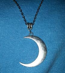 Ogrlica polumjesec