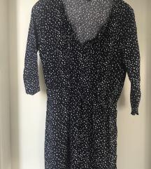 H&M haljina tunika 38