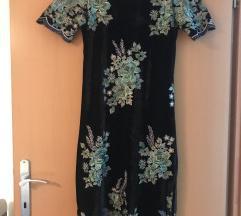 Imperial haljina s