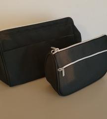 Set kozmetičkih torbica