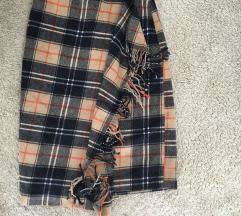 Prodajem Hm suknju