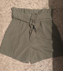 Yamamay kratke hlačice
