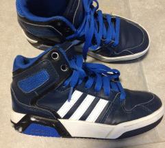 Adidas tenisice 30,5