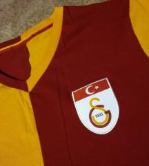 Galatasaray SK majica