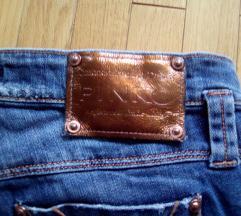 Pinko originalni jeans
