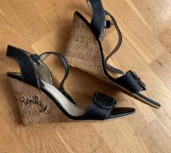 Replay cipele na punu petu