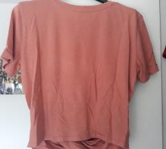Zara kraća majica