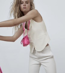 Nova Zara mikro torbica- HIT!