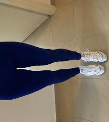 Adidas sportske tajice