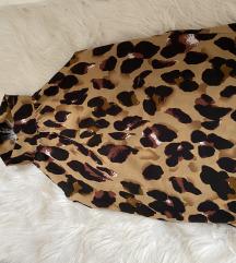 Novi Leopard top