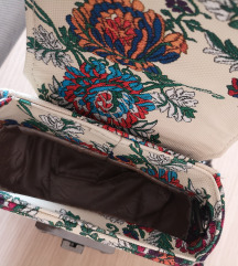 Sniženo, Lovely Bag