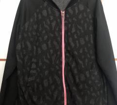 Terranova ženska jaknica