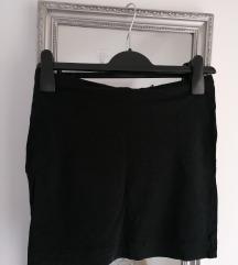 H&M suknja (poklon uz kupnju)
