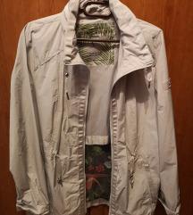 Gerry Weber jaknica 40