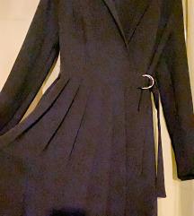 Guess preklopna haljina
