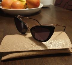 Nove sunčane naočale - Max Mara