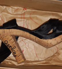Replay sandale br.39