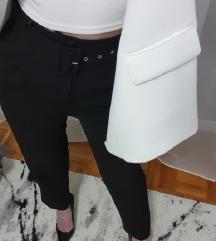 Nove hlače S/36 Amisu