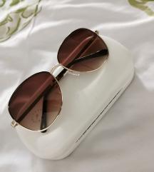 Hilfiger sunčane naočale
