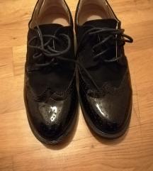 Nove cipele ccc