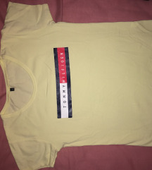 Tommy Hilfiger majica-65kn s poštarinom