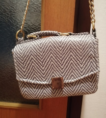 Lovely bag torba