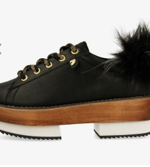 Cipele Gios Eppo