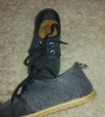 Zara cipele 29