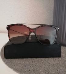 SNIžENO❗Original Sunčane naočale