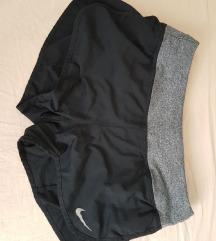 Nike kratke hlačice za trčanje
