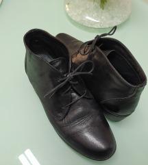 Tamaris cipele, vel.39