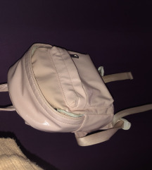 LOT ruksaci + torbica