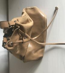 Bucket torba Guliver