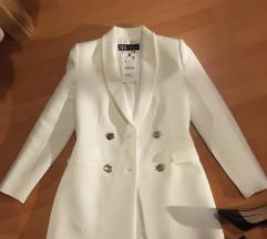 Zara blazer/haljina