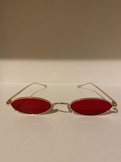 Mini Sunčane Naočale