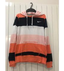 Original NIKE majica/duksa