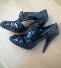 Sandale 36