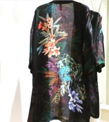 Kimono velicina S/M
