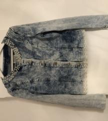 Traper lagana jaknica