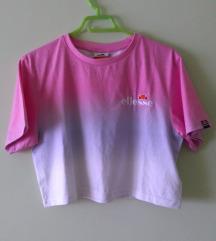Ellesse majica(uključena poštarina)