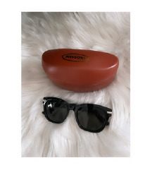 %SALE% MISSONI sunčane naočale