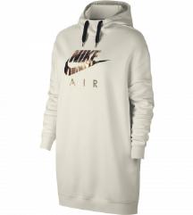 NIKE hoodie ženska