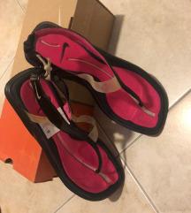 Nike original sandale 36