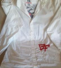 Košulja m. GF FERRE original/prva linija XL
