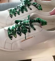 Dolce Gabbana tenisice