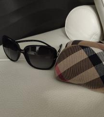 Burberry naočale SNIŽENE!!!