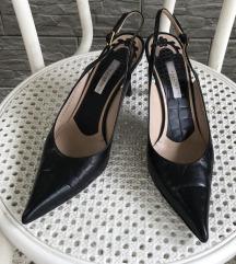 REZ POLLINI cipele na petu- 39